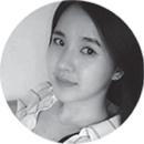 Hannah | Cho, hyein