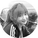Jenny | Ryu, jina