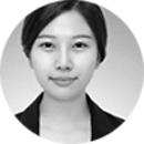 Chloe | Park, yeojin