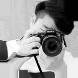 Shawn | Lee, sangbom