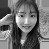 Jane | Won, jyongyun