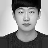Daniel | SONG, Minkwan