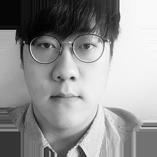 MS | YOON, Minsang