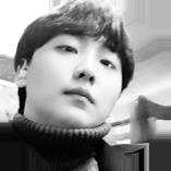 HS   OH, Hyungseok
