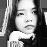 Benny   Kim, hanbi
