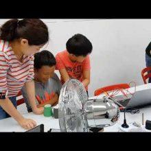 | Makey Makey Kit | Scratch | Makey Makey HID Board | Wire Game |