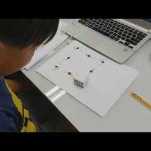 | Hamster Robot Kit | Scratch & Entry | Arduino Board |