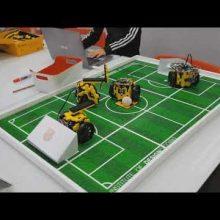 | bitBrick Kit | Scratch & Entry | Arduino/bitBrick Board |