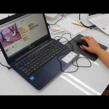 dCO | Scratch20 (2)