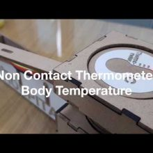 dCO NonContactThermometerBodyTemperature 2018 1 1280x720