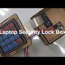 dCO Laptop Security Lock Box 2018 1 1280x720