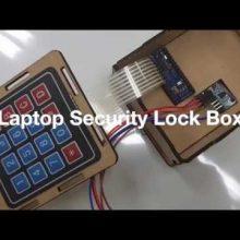 dCO Laptop Security Lock Box 2018 1 1280x720