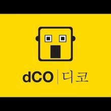 2018 | dCO CODING EDUCATION CONTENTS