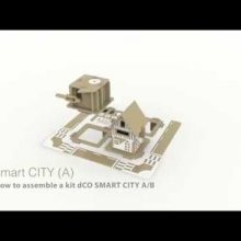 dCO smartCITY MANUAL